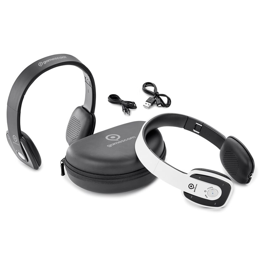 - Casque audio sans fil T309