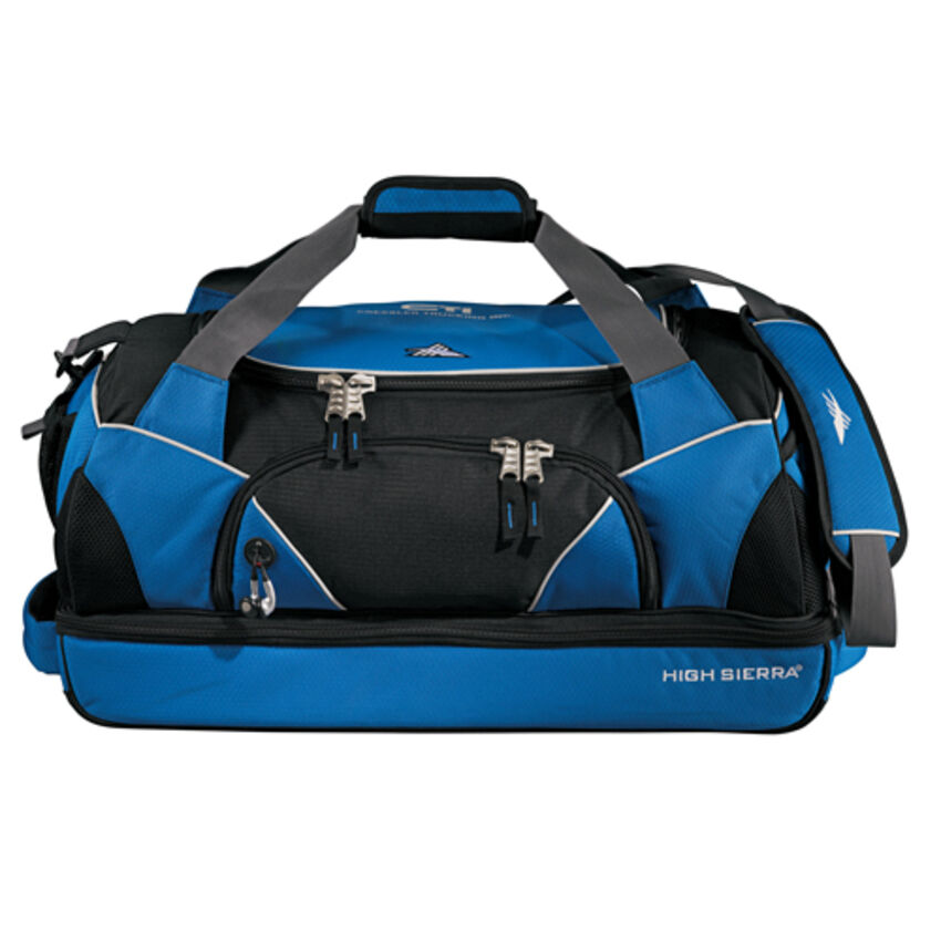 - Sac sport High Sierra, 24 8050-18