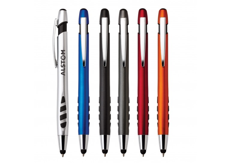 Spector & Co. - Stylo/stylet G1247