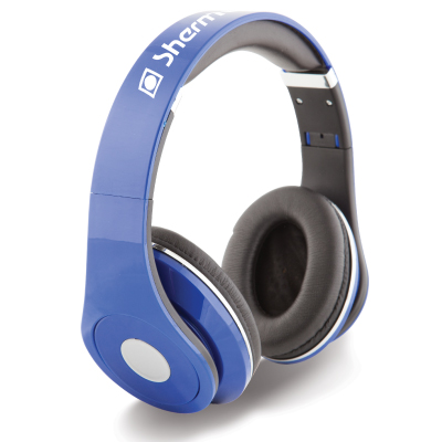 casque-audio-1