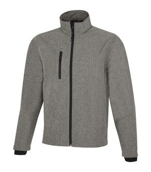 manteau-impermeable-et-leger-1