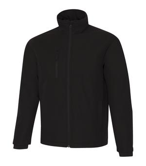 manteau-impermeable-et-leger-2