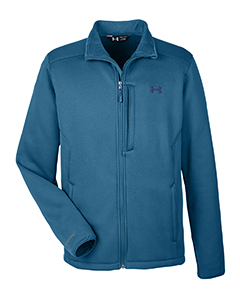 Manteau under armour extreme coldgear