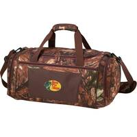 sac-sport-camouflage-17-0