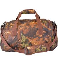 sac-sport-camouflage-17-1