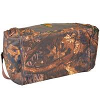 sac-sport-camouflage-17-2
