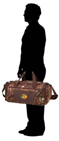 sac-sport-camouflage-17-3