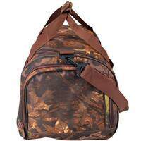 sac-sport-camouflage-17-4