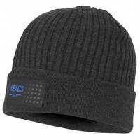 tuque-a-doublure-simple-1