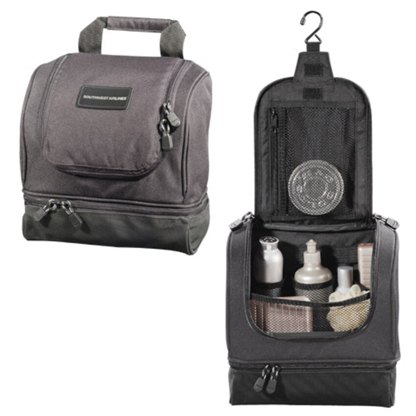 - Trousse de toilette 8400-40