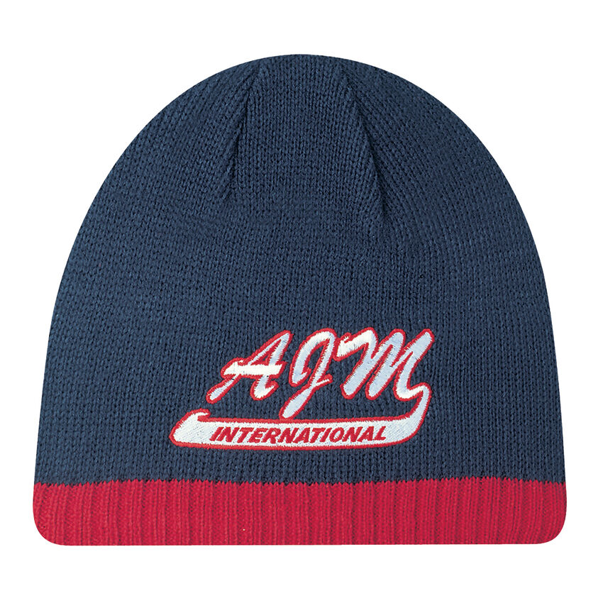 - Tuque en molleton 1L094M