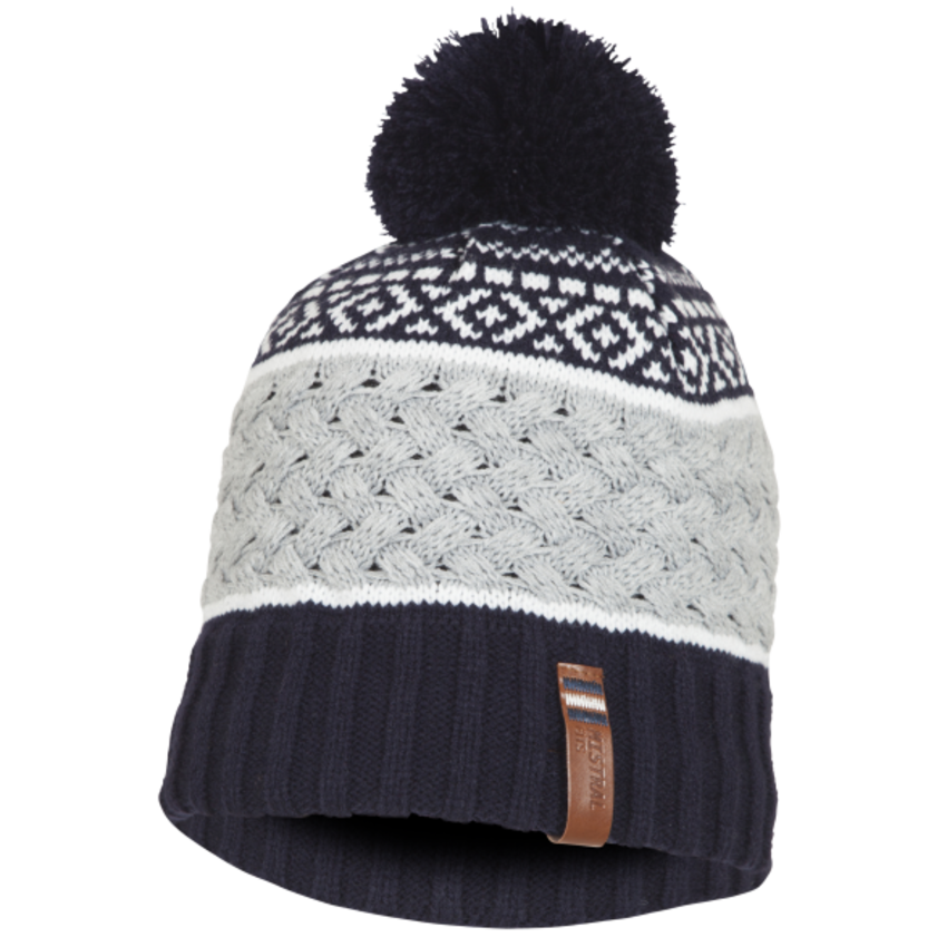 - Tuque FITS